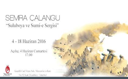 sergi_semra_calangu