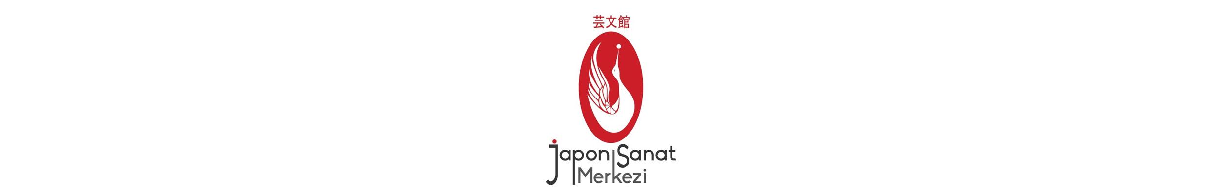 JAPON SANAT MERKEZİ