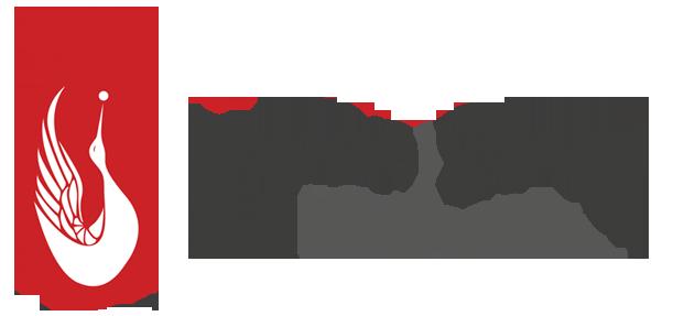Japon Sanat Merkezi