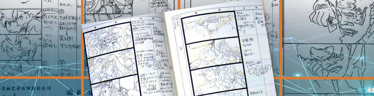 Manga Akademi 11 15 Yas Icin Japon Sanat Merkezi
